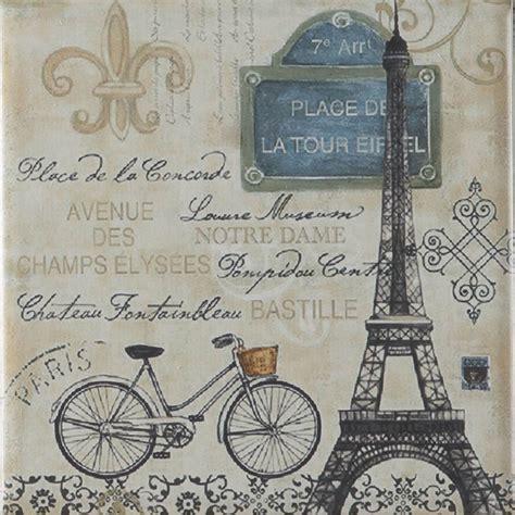 imagenes vintage vintage paris mayolica