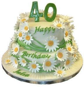 birthday cake  year  woman cake desings cake  birthday cakes  birthday cakes