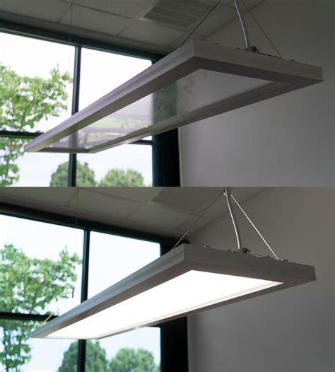 led panel light fixture led panel led panel light fixture