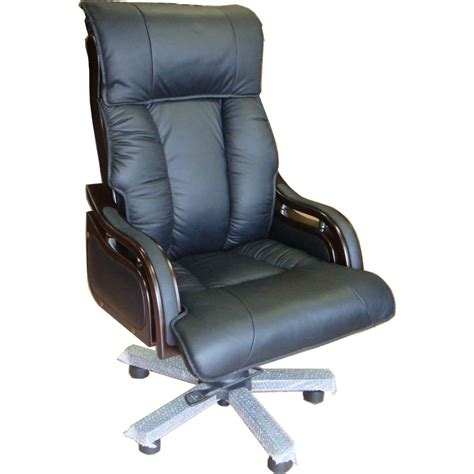 high back desk chair high back desk chair thehletts com