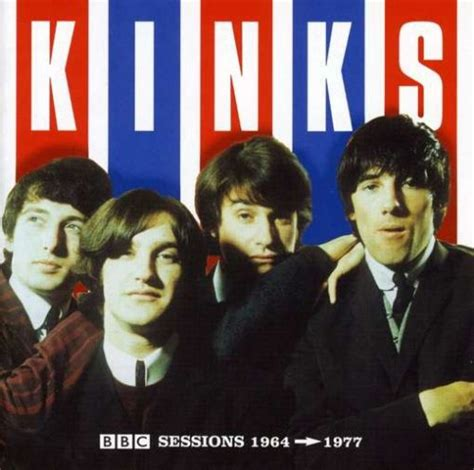 kinks picture book lyrics the kinks cover arts from zortam