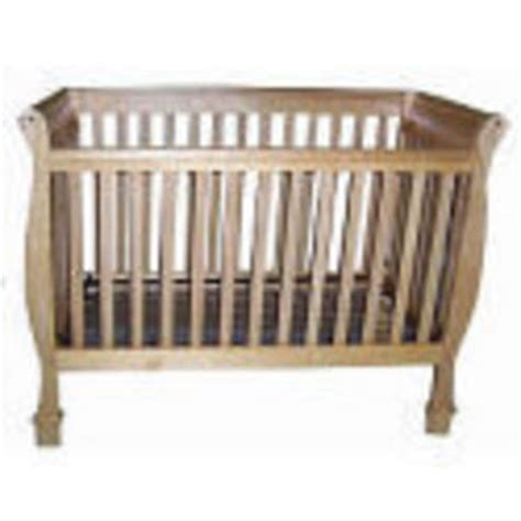 Jardine Convertible Crib Jardine Olympia Lifetime Convertible Crib Reviews Viewpoints