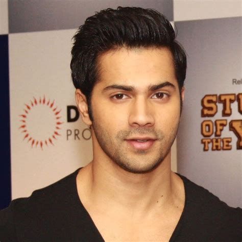 varun dhawan hair cutting name varun dhawan new hairstyle best hairstyles club hair