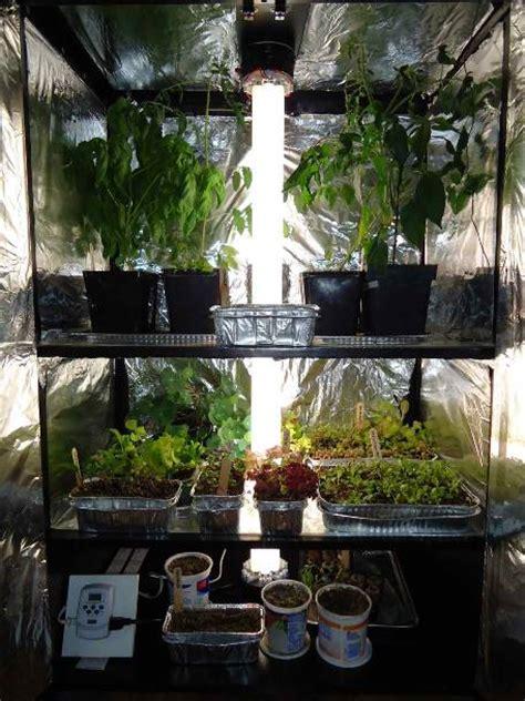 how to make an indoor garden box 5 reasons you need a grow room garden culture magazine