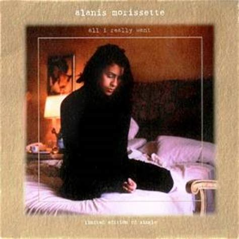 alanis morissette the couch alanis morissette akordy a texty p 237 sn 237 zpěvn 237 k