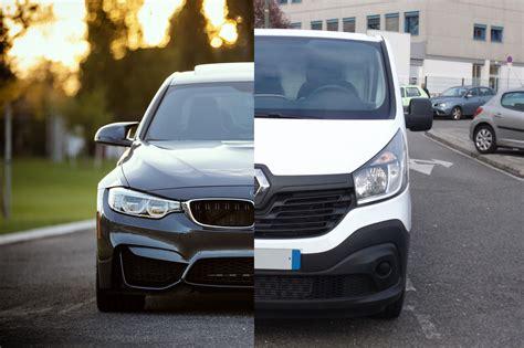 Infinity Auto Roadside Assistance by Understanding Insurance Infinity Insurance