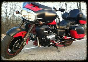 Honda Valkyrie For Sale Craigslist 2000 Honda Valkyrie Interstate Low For Sale Wanted
