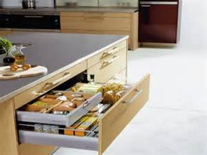 smart kitchen design smart kitchen design best home design ideas