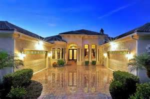 gorgeous homes living beautifully gorgeous quot dream quot homes 1