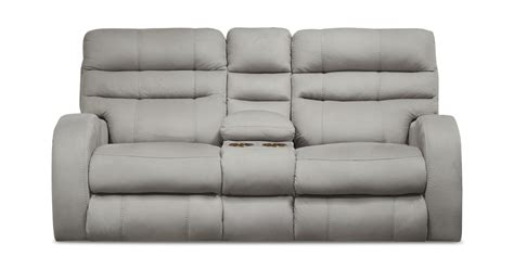 dual recliner loveseat with console sofa nice reclining loveseat with console microfiber