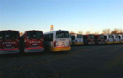 subsidio transporte para empleadas domesticas empresarios de transporte reclamar 225 n subsidios a mestre