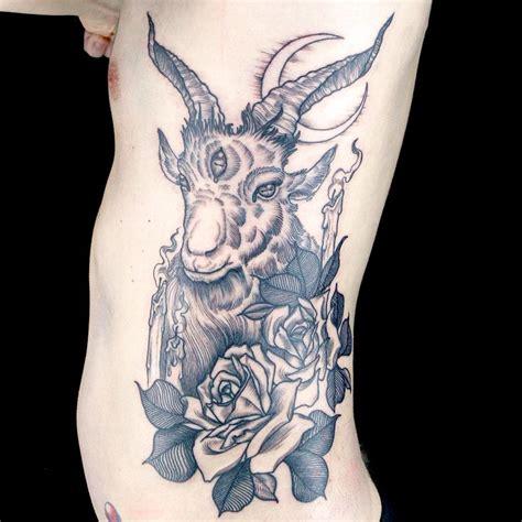 nicole tattoo designs 25 best ideas about ram on aries ram