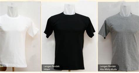Kaos T Shirt H U F warna kaos zapdos jasa sablon kaos tshirts terbesar