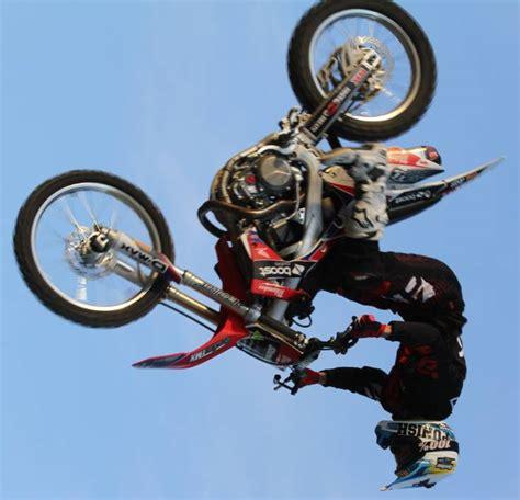 australian freestyle motocross riders australian freestyle motocross chionships pictures