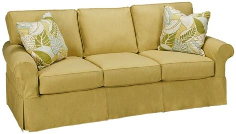 rowe nantucket slipcover rowe nantucket sofa w slipcover sofas for sale in ma