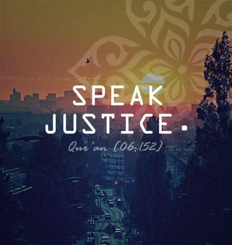quran quotes  peace quran quotes beautiful quran