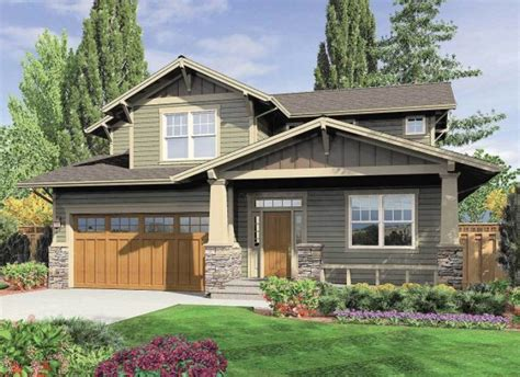 express modular homes the express estimate get budgetary numbers for your