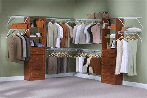 Wire Closet Design by 148 Best Images About Closet Design On Custom