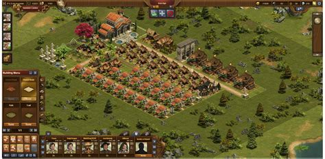 forge of empires building layout image foe build2 jpg forge of empires wiki fandom