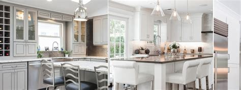 kitchen cabinets chandler az kitchen cabinets chandler az alkamedia