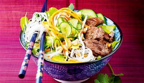 recettes cuisine chinoise recettes de cuisine chinoise et asiatique l express styles
