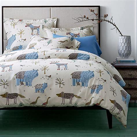 winter comforter sets winter duvet covers homesfeed