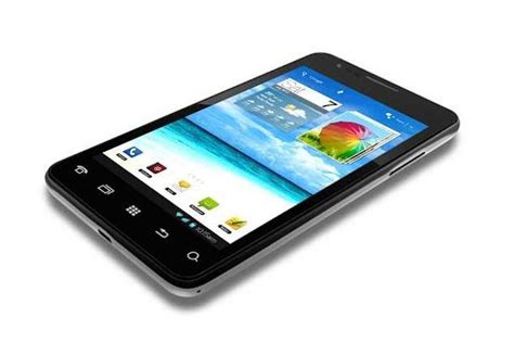best dual sim smartphone in india top 10 dual sim android 4 0 ics smartphones in india tech