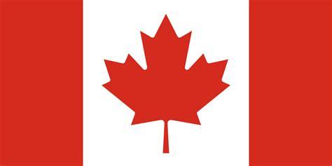 canadian christmas wikipedia canada