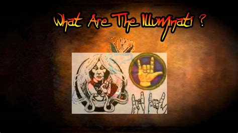 j illuminati blaze presents killuminati part 1 quot what are the