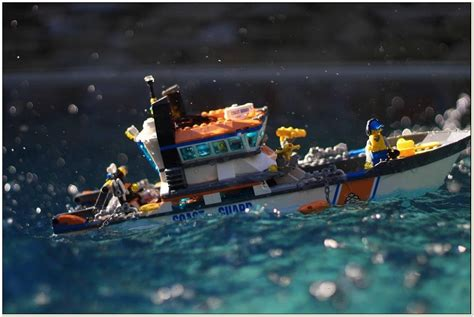 sinking boat movies lego sinking ship movie sinks home design inspiration