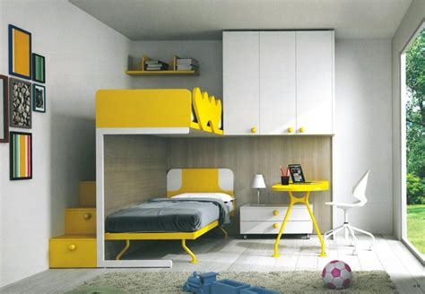 Pics Of Cool Bedrooms children s room and student room