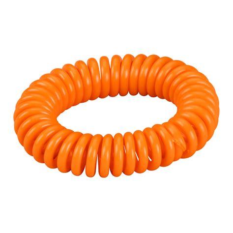 insect repellent bracelet bug repellent bracelet