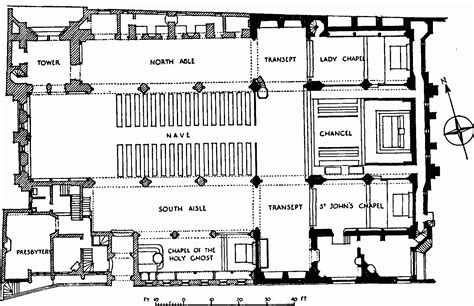 roman catholic church floor plan 100 roman catholic church floor plan kmjantz a