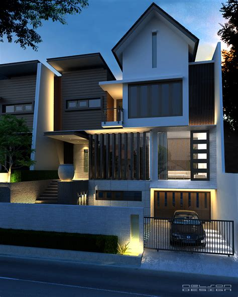 design for the home latest exterior design by neellss on deviantart