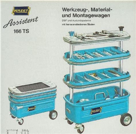 Cool Garages Pictures thesamba com accessories memorabilia toys view topic