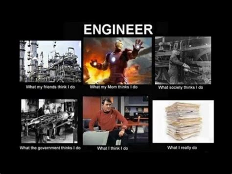 Civil Engineering Meme - best engineering memes compilation 1 youtube