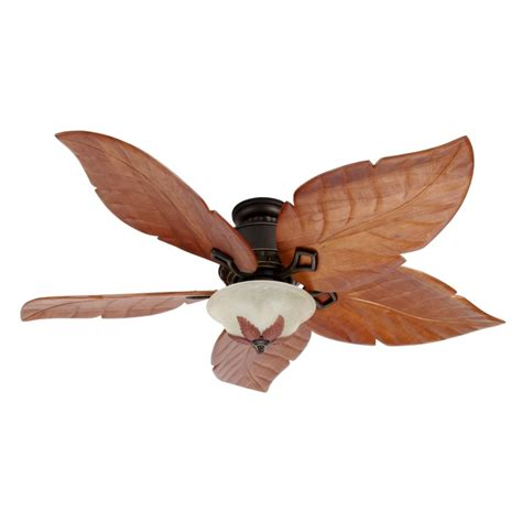 hton bay fan downrod hton bay antigua ceiling fan best ceiling 2017