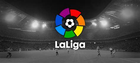 Calendario Liga De Futbol Profesional Laliga Liga De F 250 Tbol Profesional