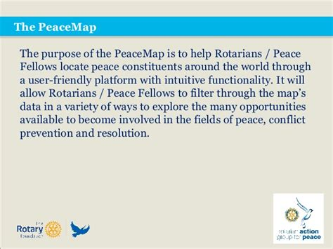 fields of friendly strife the doughboys and sailors of the wwi bowls books rotarian for peace peacehub webinar