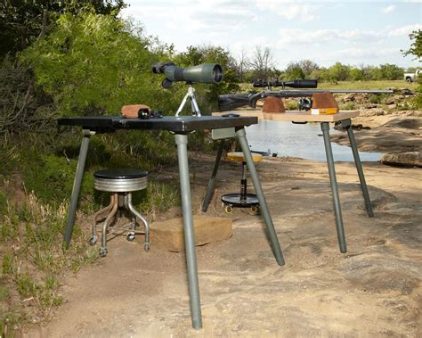 bench specs empty creek llc take stable shooting any place