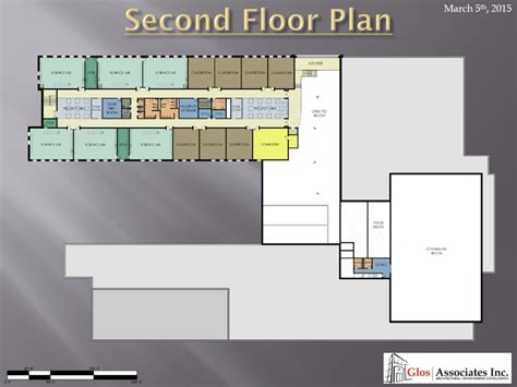 create building plans blackburnnews glimpse of new ldss gallery