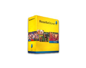 rosetta stone nedir learn spanish with the new improved rosetta stone