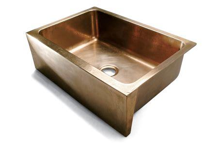 kitchen sinks architectural elegance incorporated