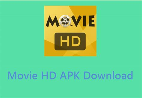 hd apk android best review