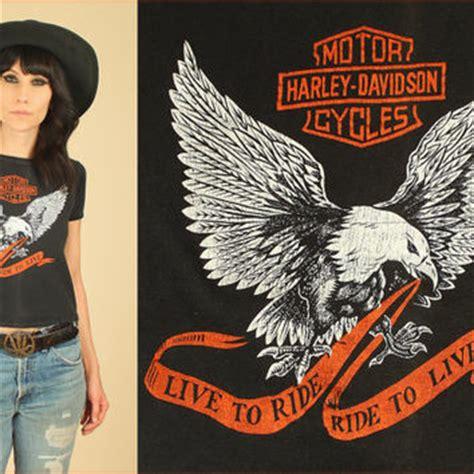 Tshirt Believe 019 Riders Clothing shop vintage harley davidson t shirts on wanelo