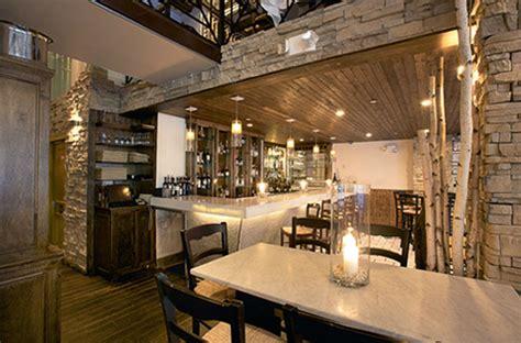 restaurant interior designers bar restaurant interior design home design