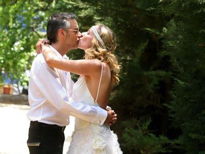 fecha nacimiento de andrea aristegui fotos del matrimonio de katyna huberman y jimmy frazier