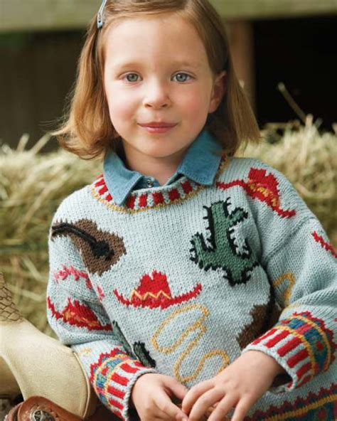 mexican knitting debbie bliss magazine