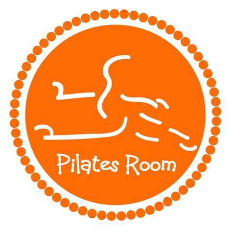 Pilates Room Eastlake by Pilates Room Studios San Diego Reformer Classes 5