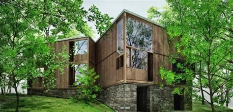 louis kahn gt fisher house arquitectura pinterest architecture as aesthetics fisher house by louis kahn